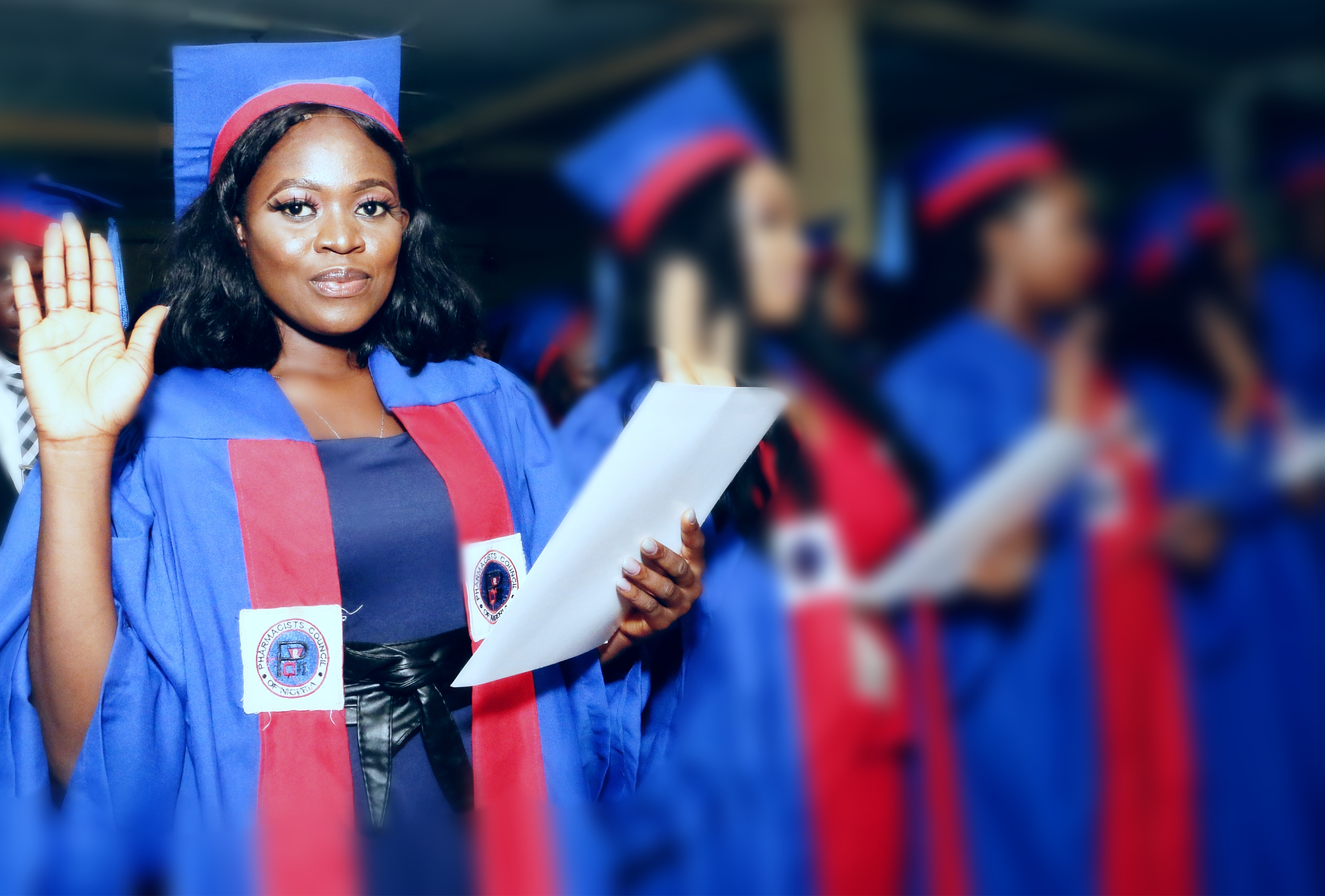 MadonnaBestUniversityNigeria