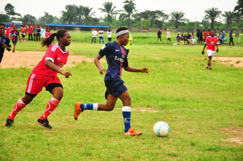 madonna university nigeria best